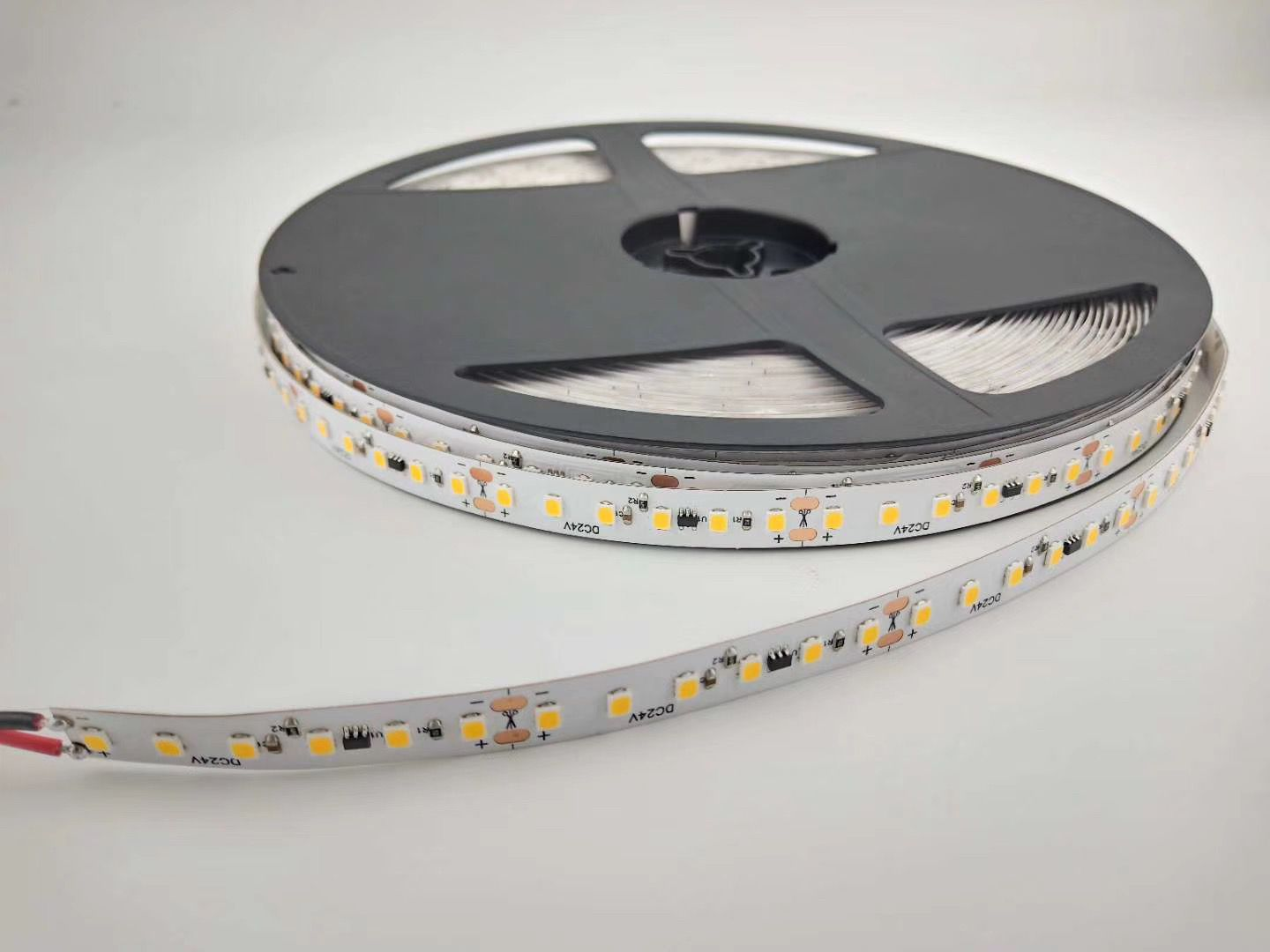 SMD2835 Flexible Strips